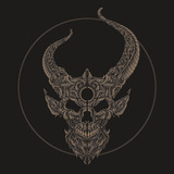 Cd Demon Hunter Outlive [import] Novo Lacrado